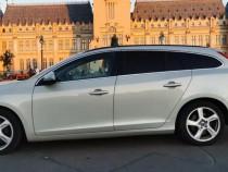 Volvo v60 d3, 163 cp, 2.0, 2011/ variante cu suv, ofer dif