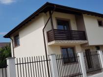 Casa-Particular 5 camere, 2bai, etaj - finisaje p Berceni