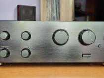 Amplificator Pioneer A-401