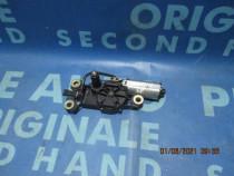 Motoras stergatoare Smart City-Coupe; 0000614