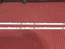 Barete Leduri Vortex TCL32D05-ZC22AG-30E LEDV-32TD1200S
