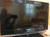 Tv led full hd Samsung 66 cm.