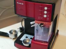 Espressor manual Breville Prima Latte