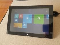 Tableta I-onik / Windows 8.1