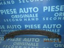Armatura bara fata Peugeot 206CC 2002; 96286363