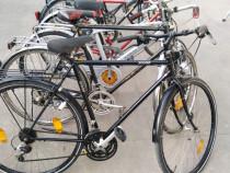 Biciclete second germania