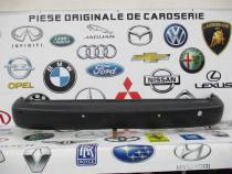 Bara spate Volkswagen Caddy Lung 2010-2015 19O1IR0KYQ