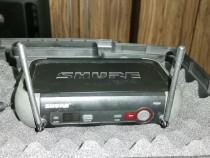 Microfon Shure Sm58