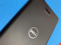 Dell Venue 8 Pro 8,2 inch Black + Husa Originala Dell