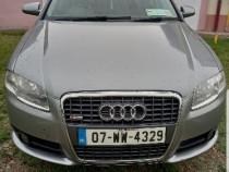 Audi a4 1.9 TDI 2007 Estate