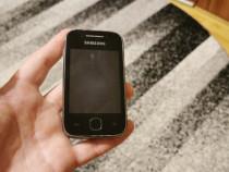 Samsung s5369