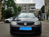 Volkswagen Golf 5 1.6 FSI 115 CP 2005