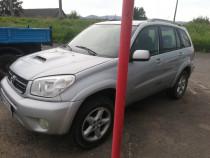 Toyota Rav 4 an 2005 2,0, Diesel inm