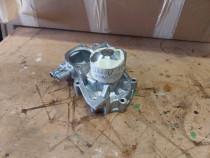 Pompa apa Subaru Forester - Motor Subaru benzina, BOXER