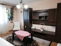 Apartament 3 camere decomandat Centru