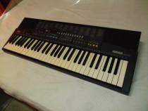 Yamaha psr 210 = ideala studiu