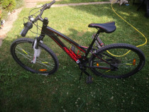 Bicicleta Merida Juliet