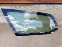 Geam fix stanga spate Ford Focus 2 Break
