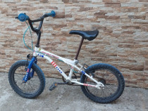 Bicicleta copii Apollo, BMX