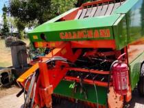 Balotiera Gallignani 9200s