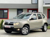 Dacia Duster ✅livrare✅garanție✅finanțare✅