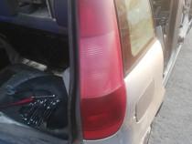 Stop stânga dreapta Fiat Punto 1992