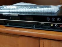 DVD-HDD recorder nou Panasonic, LG