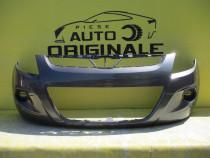 Bara fata Hyundai i20 2008-2012 3ZACIMOQ39