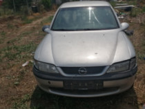 Piese auto Opel vectra