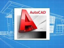 Inginer - Realizez Desene AutoCAD 2d si nu numai - instalati