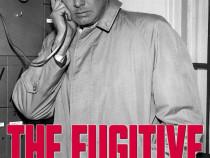 The Fugitive (Evadatul) (1963) - complet (4 sezoane)