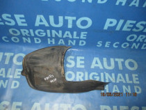 Aparatoare noroi Peugeot 807; 1490736080