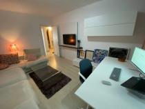 Inchiriere Apartament Aviatiei 2 Camere Renovat
