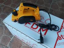 Rindea/ abric electric JCB 650W
