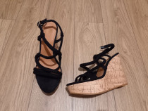Sandale H&M 36