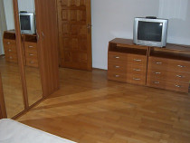 Mobila sufragerie si 2 dormitoare
