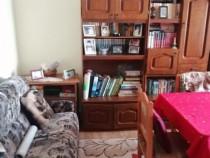 Apartament cu 3 camere, zona Primaverii - T.Crudu