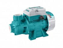 Pompa de suprafata apa curata 370 W Total