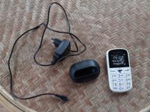 Telefon alcatel