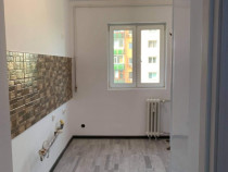 Apartament 2 camere Strada Gageni (Castor), Recent Renovat