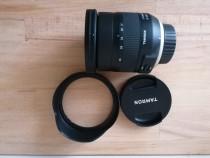 Obiectiv Tamron 17-35 mm OSD f2.8 Nikon