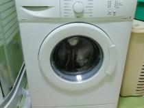 Mașină de spălat rufe automată