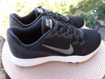 Adidasi alergare Nike, mar 39, UK 5.5, (25.5 cm) made in Vie