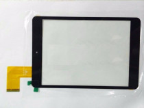 Touchscreen e-boda revo r95 r93g