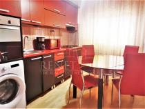Apartament 4 camere -Centrala Proprie