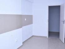 Apartament 3 camere. Zona rezidentiala