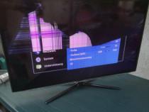 Bareta led samsung ue40es6100 cu display ltj400hv05-c.