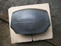 Airbag sofer Chrysler Voyager Chrysler Stratus