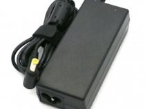 Incarcator ADP65KB laptop ACER +etc. 65W 19V 3.42A 5.5*1.7mm