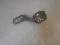 H1BT-13335-BB Maneta semnalizare cu line assist Ford Fiesta